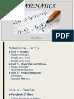 Matemática.9ano.01.07.2020