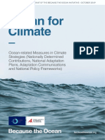 Ocean_for_Climate_Because_the_Ocean