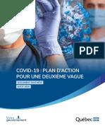 20-210-247W-Plan d Action 2e Vague Covid-V11.PDF