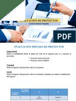EVALUACION DE PROYECTOS 1 (1)