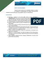 Actividad4_integradora