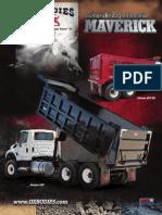 maverick-export-series-spanish-lit-20140818
