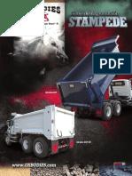 stampede-export-series-spanish-lit-20140818