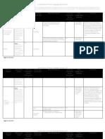Annexe Rapport services en français