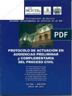 LibroDesafosdelaReformaPenal138