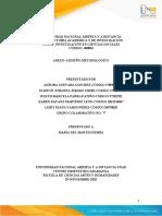 Anexo 6 - Diseño metodológico_ Grupo 77..