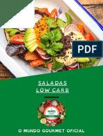 SALADAS-LOW-CARB-min