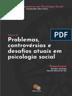 Livro Abrapso Regional Nordeste 17jun20