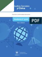 guia_autoaprendizaje_estudiante_8vo_Sociales_f1_s2