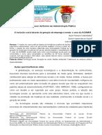 2018_BALISA_SOUZA_VALADÃO_A Inclusão Social Através Da Geração de Emprego e Renda