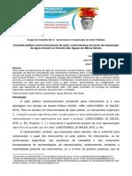 2019_ALCANTARA_VALADAO_CORDEIRO NETO_Consulta Pública Como Instrumento de Ação