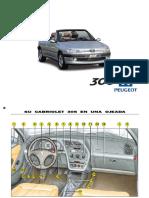 Peugeot-306_2001_ES_ES_fc3e6ba255