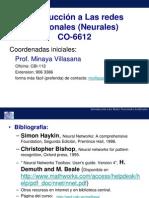 Introduccion-neruronas