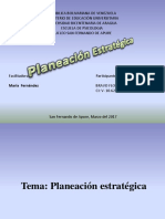 evaluacioniii-170319202932