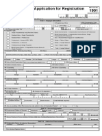 BIR Form 1901-converted