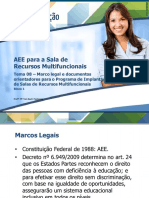 073a64ca-bc6b-4963-9af2-af77efd0d693