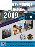 2019 LKj SUPM Kupang Ok