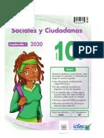 Cuadernillo-SocialesyCiudadanas-10-1