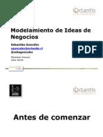 Modelamiento_negocios