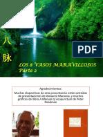 VASOSMARAVILLOSOS2-1