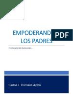 neuropediatriaguategmailcom_EMPODERANDOALOSPADRESParteIyparteII