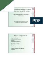 opcoes_competitivas_na_cogeracao