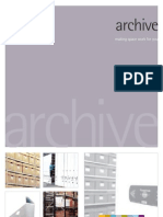 ArchiveBrochure