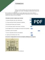 3era practica frances