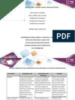PASO 3 - PROBLEMATIZACIÓN CONSTRUCCIÓN DEL OBJETO DE ESTUDIO (1)