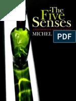 Michel Serres_The Five Sense