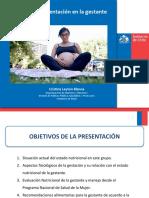 2019.05.27-VC-Nutrición-y-alimentación-gestante