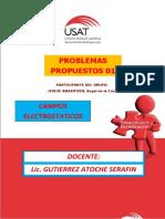 PROBLEMAS PROPUESTOS 01 2021- ISIQUE AMASIFUEN Angel