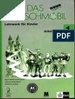 das_neue_deutschmobil_1_arbeitsbuch