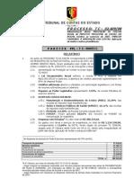 Proc_02409_08_(parecer_previo_-_catole_do_rocha_-_2007.doc).pdf