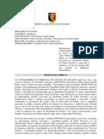 Proc_04356_08_formalizador_04356-08.doc.pdf