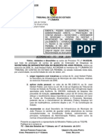 04632_08_Citacao_Postal_gmelo_AC1-TC.pdf