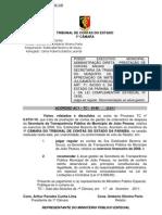 00731_10_Citacao_Postal_gmelo_AC1-TC.pdf