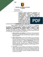 04640_08_Citacao_Postal_gmelo_AC1-TC.pdf