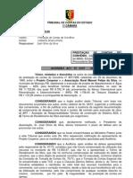03836_00_Citacao_Postal_gmelo_AC1-TC.pdf
