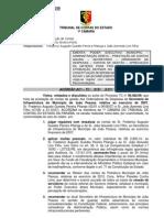 06482_09_Citacao_Postal_gmelo_AC1-TC.pdf