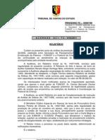 03567_06_Citacao_Postal_jjunior_AC1-TC.pdf