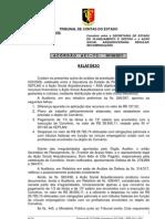 02220_06_Citacao_Postal_jjunior_AC1-TC.pdf