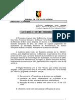 03654_08_Citacao_Postal_jjunior_AC1-TC.pdf