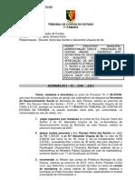 06479_09_Citacao_Postal_gmelo_AC1-TC.pdf
