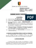 08713_09_Citacao_Postal_jjunior_AC1-TC.pdf