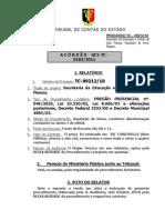 Proc_09212_10_(09212-10_-_pregao_-_sec._educacao_e_cultura.doc).pdf
