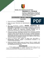 10799_09_Citacao_Postal_jjunior_AC1-TC.pdf
