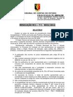 Proc_08934_08_(08934-08__licitacao_.doc).pdf