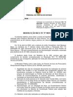 Proc_01078_06_01078-06_concurso_pm_serra_branca_2006-_novo.doc.pdf