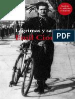 Lagrimas-y-santos-Spanish-Edit-Emil-Cioran ((Lacrimi și sfinți, Full version) - Hermida, 2017 EPUB